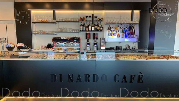 Di Nardo Cafè