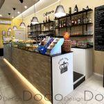 Prima Sosta Caffetteria
